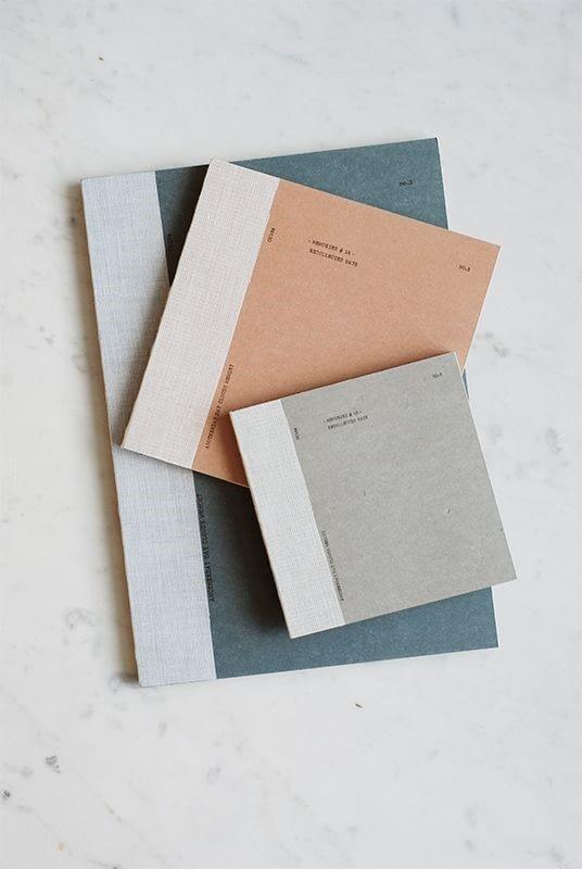 Топ 5 вдохновляющих книг для дизайнеров
